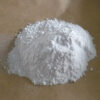 oxycodone-raw-powder